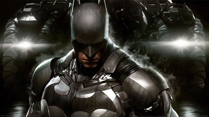 DC Quiz Only True DC Fans Can Pass Quiz Reward For DC Fans batman superman awoman