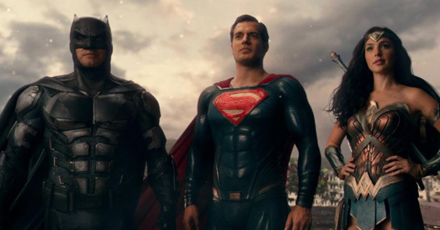 DC Quiz Only True DC Fans Can Pass Quiz Reward For DC Fans batman superman wonder woman