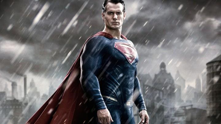 DC Quiz Only True DC Fans Can Pass Quiz Reward For DC Fans batman superman