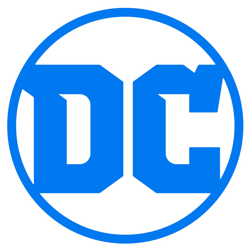 DC Quiz Only True DC Fans Can Pass Quiz Reward For DC Fans Harley Quinn