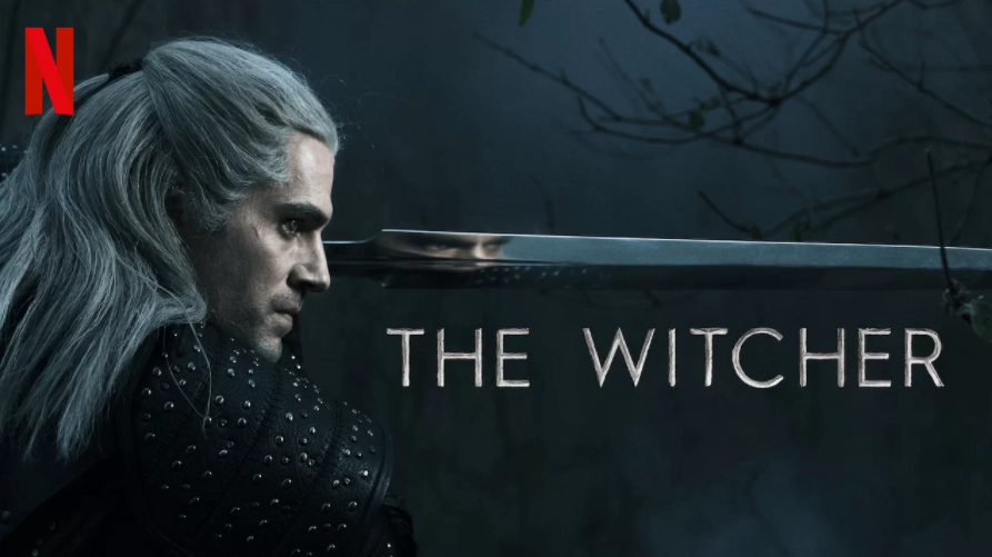 Witcher Season 2 10 Things We Would Love To See feshion india
