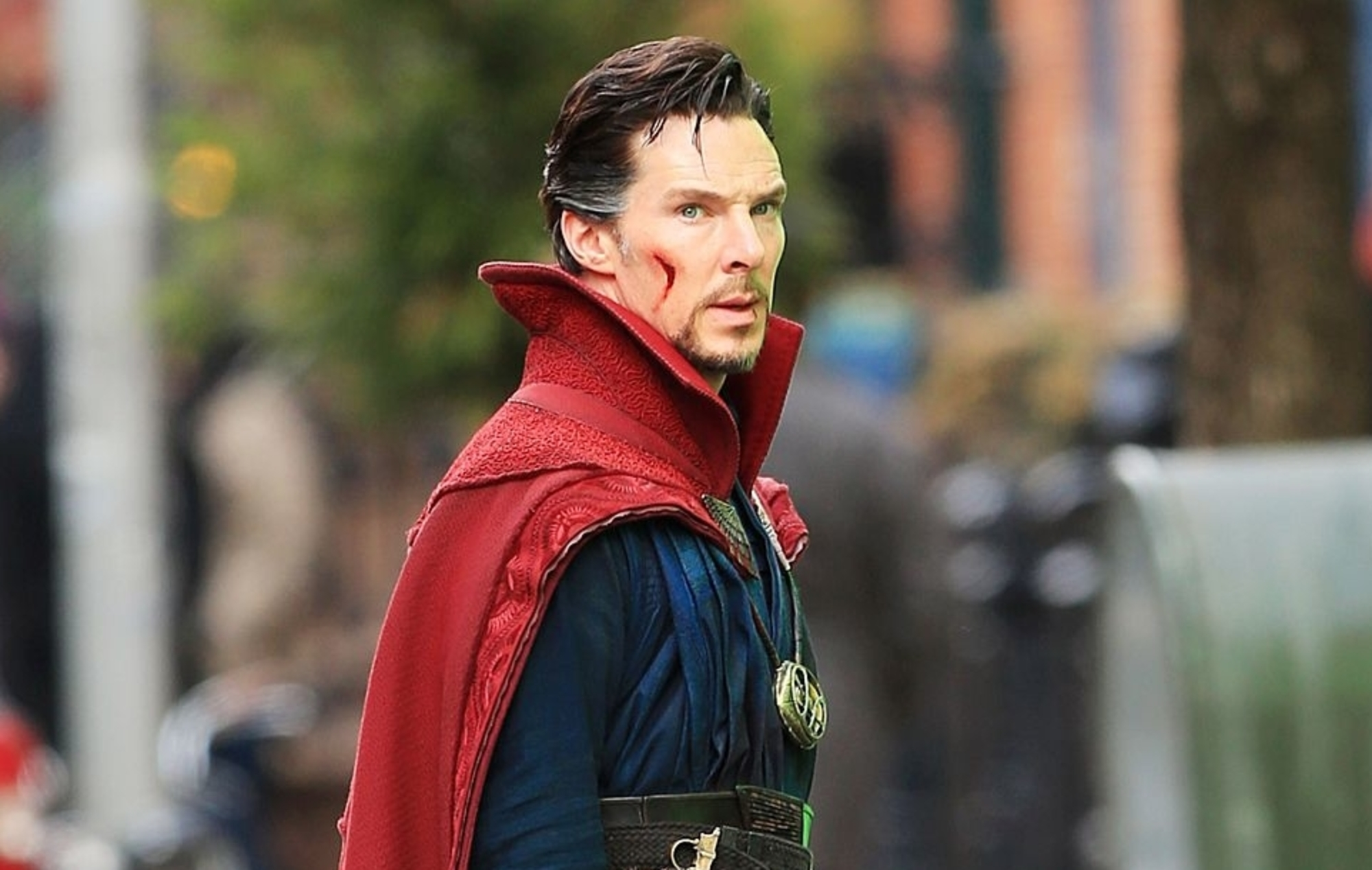 Doctor-Strange-in-the-Multiverse-of-Madness-Crazy-Story-Line