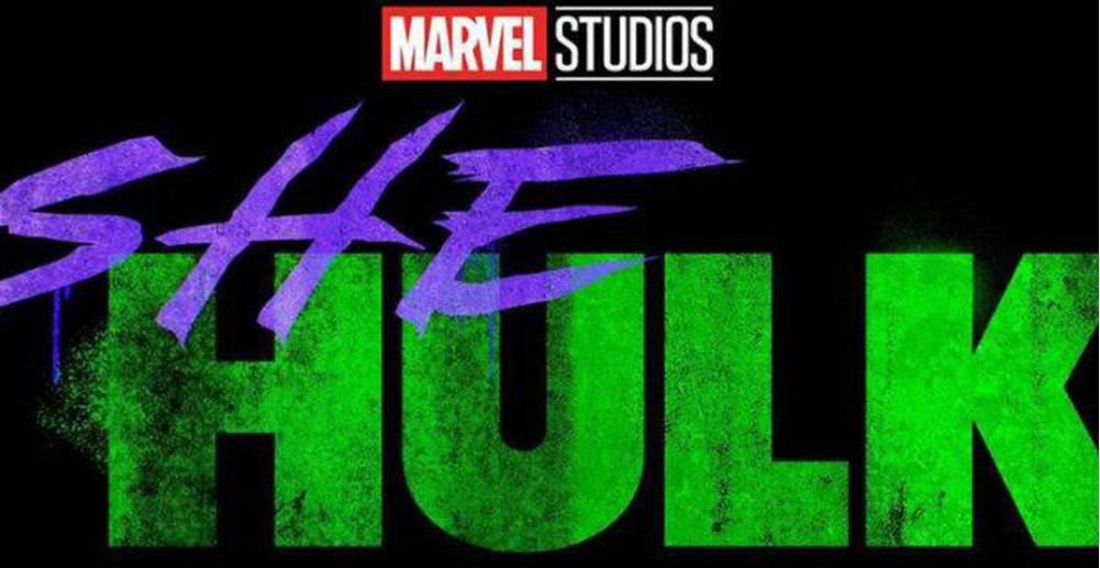 Who is She Hulk In MCU.