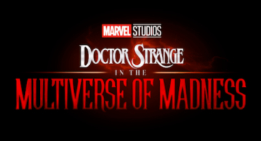 Doctor Strange 2 Reportedly Marvel's Most Ambitious Movie Till Now