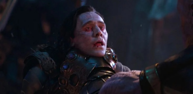MCU Top 10 Greatest Redemptions, Ranked