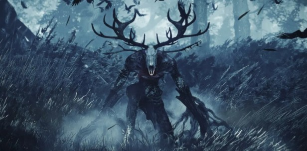 Spoiler Report Netflix to make big changes to Eskels role in The Witcher