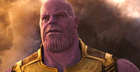 The Mad Titan 15 outstanding Thanos Quotes from MCU 13
