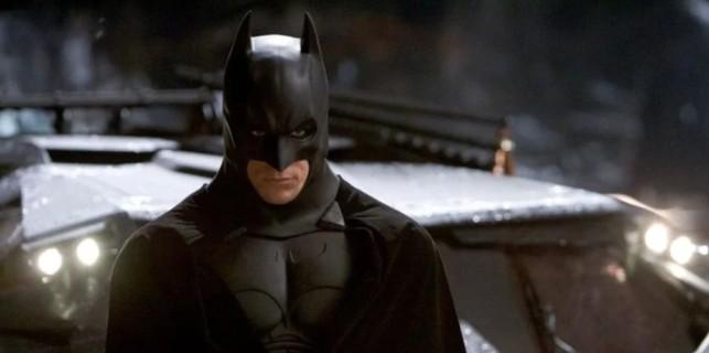 IMDb Top 10 Best Superhero Movies Apart From MCU Or DCEU