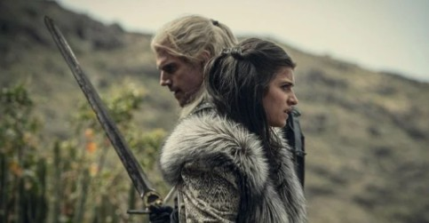 Ten Things To Expect From The Witcher Season 2 Plot
